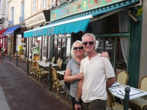 Trouville Blog July 2013 084